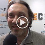 « Orbs, l'autre Planète » : entretien avec Charles-Maxence Layet