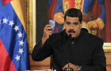 Historique ! Au Vénézuéla, le président convoque une Assemblée Constituante, dont un tiers des constituants seront issus de la «société civile»