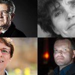 « Lettre ouverte à l'attention de Jean-Luc Mélenchon, Martine Billard et Djordje Kuzmanovic », par Adeline Chenon Ramlat