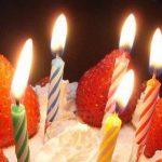 « After years » du Cercle des Volontaires : venez célébrer avec nous les 5 ans de notre média citoyen ! (dimanche 9 juillet)