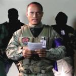 Venezuela : Nouvel attentat contre le TSJ, tentative de coup d'état