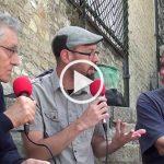 Débat : « Constituante  – Qui, quand, comment ? », avec Wikicrate et André Bellon