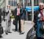« Révolution » Macron : ponctionner les retraités et les fonctionnaires pour détaxer les traders