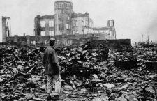 Hiroshima et Nagasaki, une nécessité pour abréger la Seconde Guerre mondiale ? Une réponse d'Howard Zinn