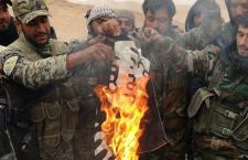 En Syrie, le plus grand fiasco de la CIA ? Par Maxime Chaix (Middle East Eye)