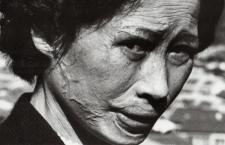Hiroshima, la véritable histoire (documentaire)