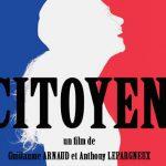 Sortie du documentaire «Citoyen»