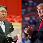 « Corée : ne pas confondre coercition et dissuasion », par Alain Corvez