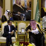 Islamosphère et laïcité : le double discours de Manuel Valls
