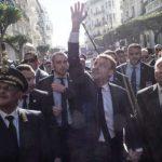 Que retenir de la visite de Macron en Algérie ?
