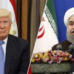 Pas de « regime change » à Téhéran, par Bruno Guigue