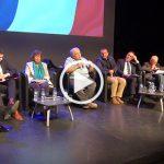 [CONF] Historique ! Le CNR 2.0 ? Neuf partis et mouvements politiques se rassemblent…