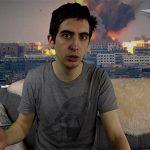 « Gazage en Syrie », une analyse signée Trouble Fait