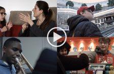 « Tels qu'ils sont », documentaire de Simon Malidin sur l'autisme