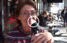 « La Genèse de l'Humanité » : entretien avec Bleuette Diot