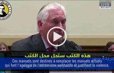Réforme de l'Islam : vers un « Vatican 2 » sous contrôle US ?