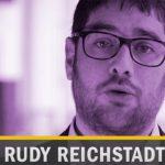 11 septembre 2001 : les « désordres de l'information », selon Rudy Reichstadt
