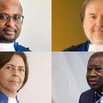 Imbroglio à la CPI : Laurent Gbagbo finalement pas (encore) libéré…