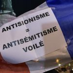 « Critiquer la politique de l'État d'Israël n'est pas être antisémite ! », par la CNCDH