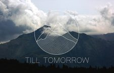 « Till Tomorrow », un documentaire sur un autre rapport à la Nature…