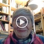 Syrie : SitRep 76 avec Ayssar Midani (4 mars 2020)