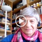 Syrie : SitRep 81 avec Ayssar Midani (15 mai 2020)
