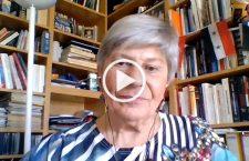 Syrie : SitRep 82 avec Ayssar Midani (1er juin 2020)