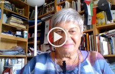 Syrie : SitRep 88 avec Ayssar Midani (2 septembre 2020)
