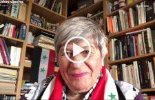 Syrie : SitRep 104 avec Ayssar Midani (24 mai 2021)