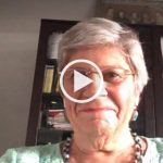 Syrie : SitRep 108 avec Ayssar Midani (1er août 2021)