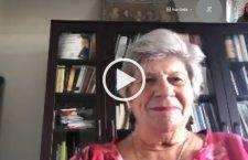 Syrie : SitRep 110 avec Ayssar Midani (31 août 2021)