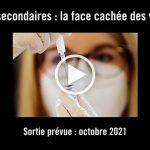 Projet de documentaire : bande-annonce