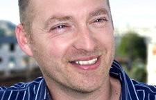 Interview de Stéphane Guyot Président du Parti du Vote Blanc