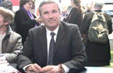 Dupont Aignan et l'Union Européenne : «On n'a pas à sortir du continent où on est !»