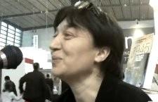 La Révolution Inachevée, par Sylvie Aprile