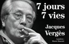 Avril 2012 : Maître Vergès répond au Cercle des Volontaires
