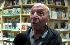 Eric Hazan pour un Etat unique en Israël-Palestine