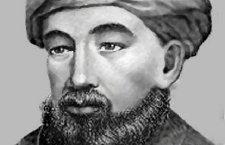 Moïse Maïmonide, le guide des égarés
