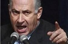[Attentat de Bourgas] Israël organise la contre-offensive : rhétorique de la force et lobbying diplomatique contre l'Iran.