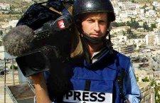"""C'est """"officiel"""", Gilles Jacquier a bien été tué par les """"rebelles"""" syriens."""