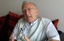 """Jacob Cohen : il existe deux catégories de juifs : les """"bons"""" défendus par le CRIF, et les autres"""