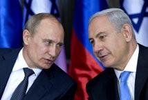 D'après Israël Shamir, Tel Aviv recherche la somalisation de la Syrie (CounterPunch)