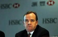 HSBC, médaille d'or des affaires louches