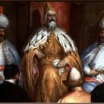 Choc des civilisations et usure financière (6ème partie) : Venise et l'Orient