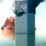 11 septembre, la Boîte de Pandore (1/2)