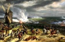 Le 20 septembre, anniversaires de Valmy et du Non au traité de Maastricht