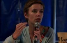 Clémentine Autain tente de rallier les Alternatifs au Front de Gauche