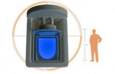 Les mini-réacteurs Gen4 : la science avec la conscience…