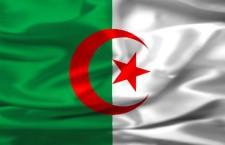Les rosiers ne fleurissent pas en Algérie