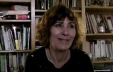 Interview de Marie-Monique Robin («Les Moissons du Futur»)